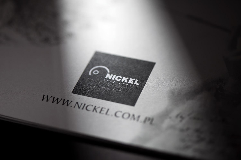 16Chigo_NickelZaTeatrem