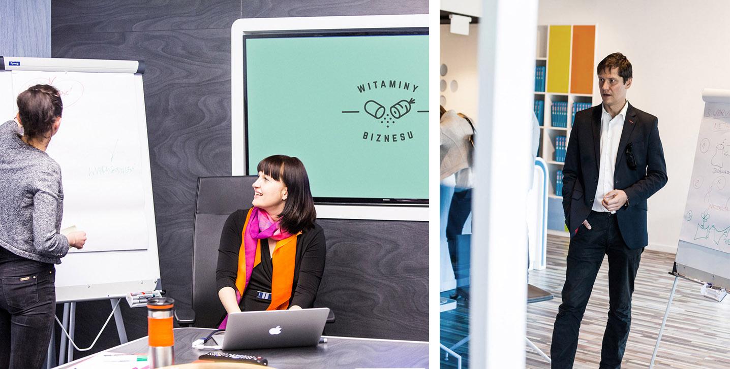warsztat#2_witaminy-biznesu-Idea-Hub2