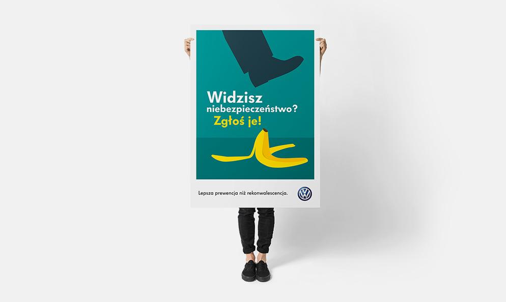 VW_P21