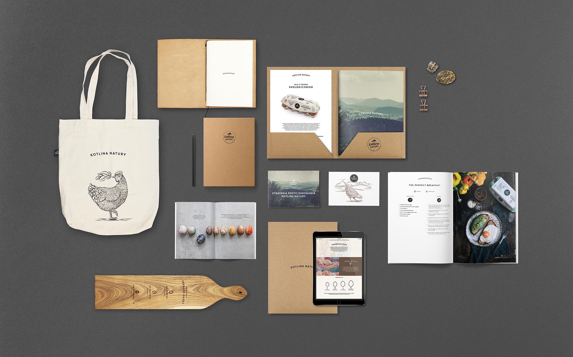 KN-branding-scene-TS2a