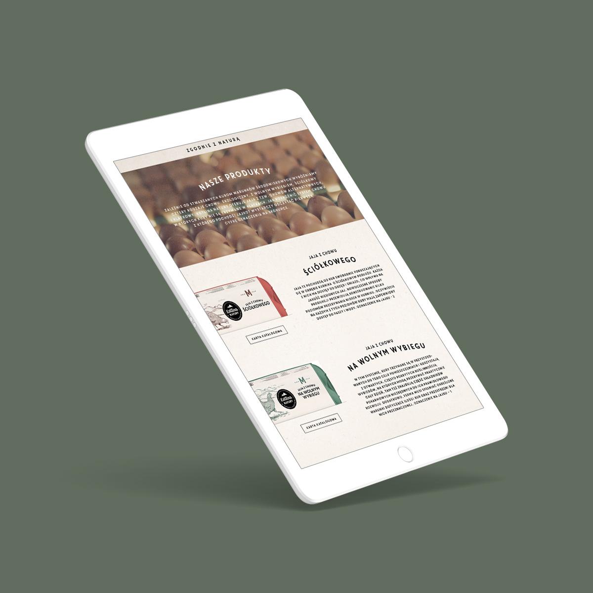 KN-iPad-Pro-Upright8