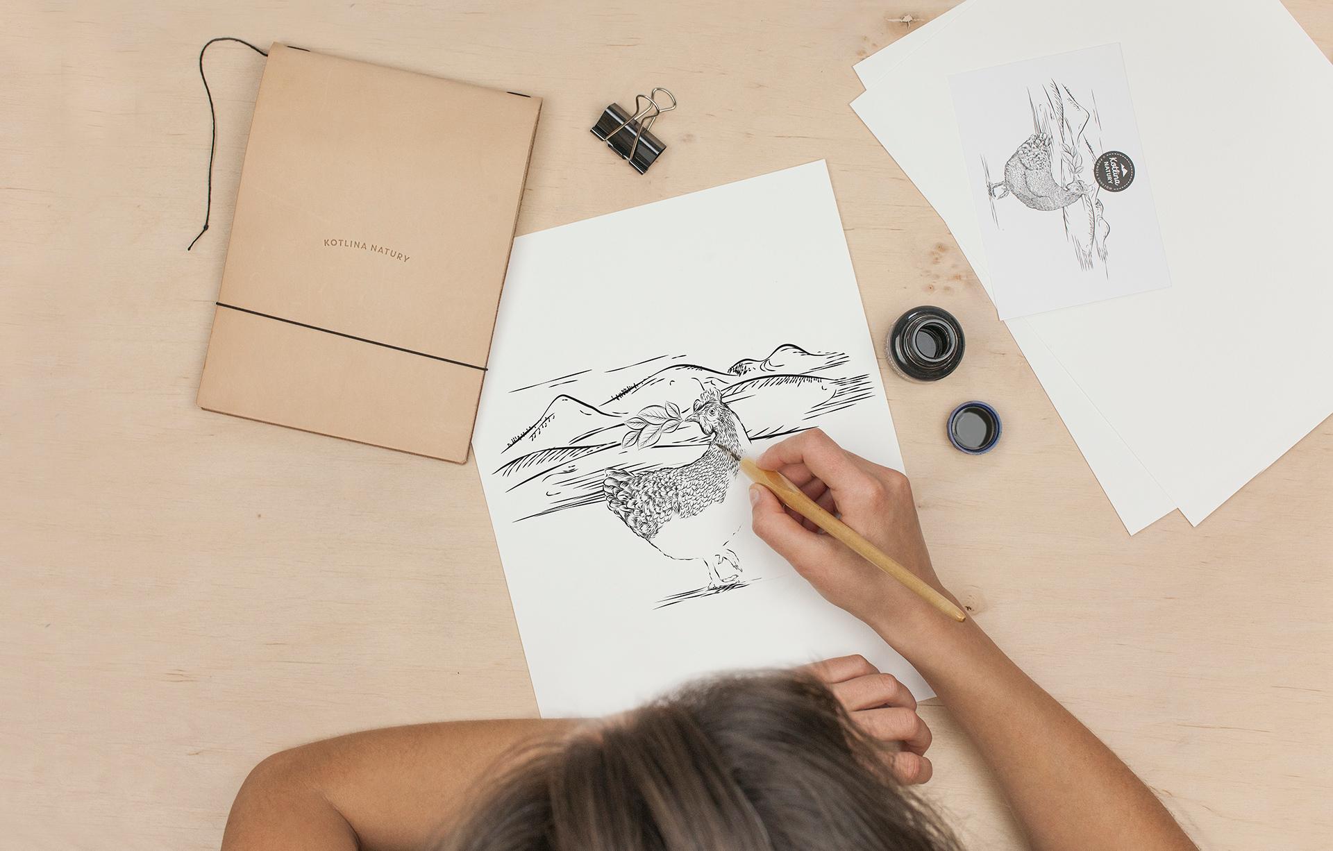 ilustracja-czlowiek-1