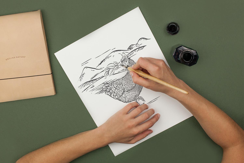 ilustracja-czlowiek-3