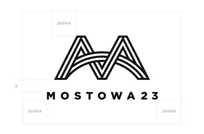 Mostowa-logo—zasady-stosowania-2