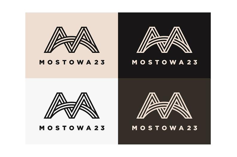 Mostowa-logo—zasady-stosowania-23