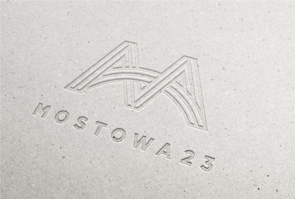 Mostowa23b-logo—paper