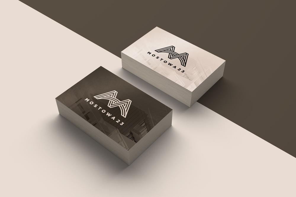 mostowa23-business-card–wiz