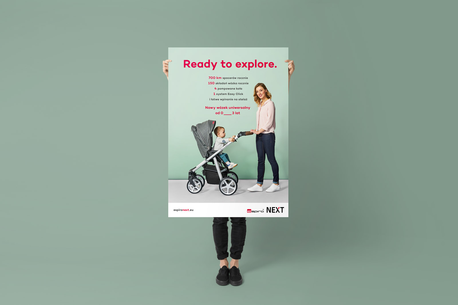 26-Poster-Mockup2