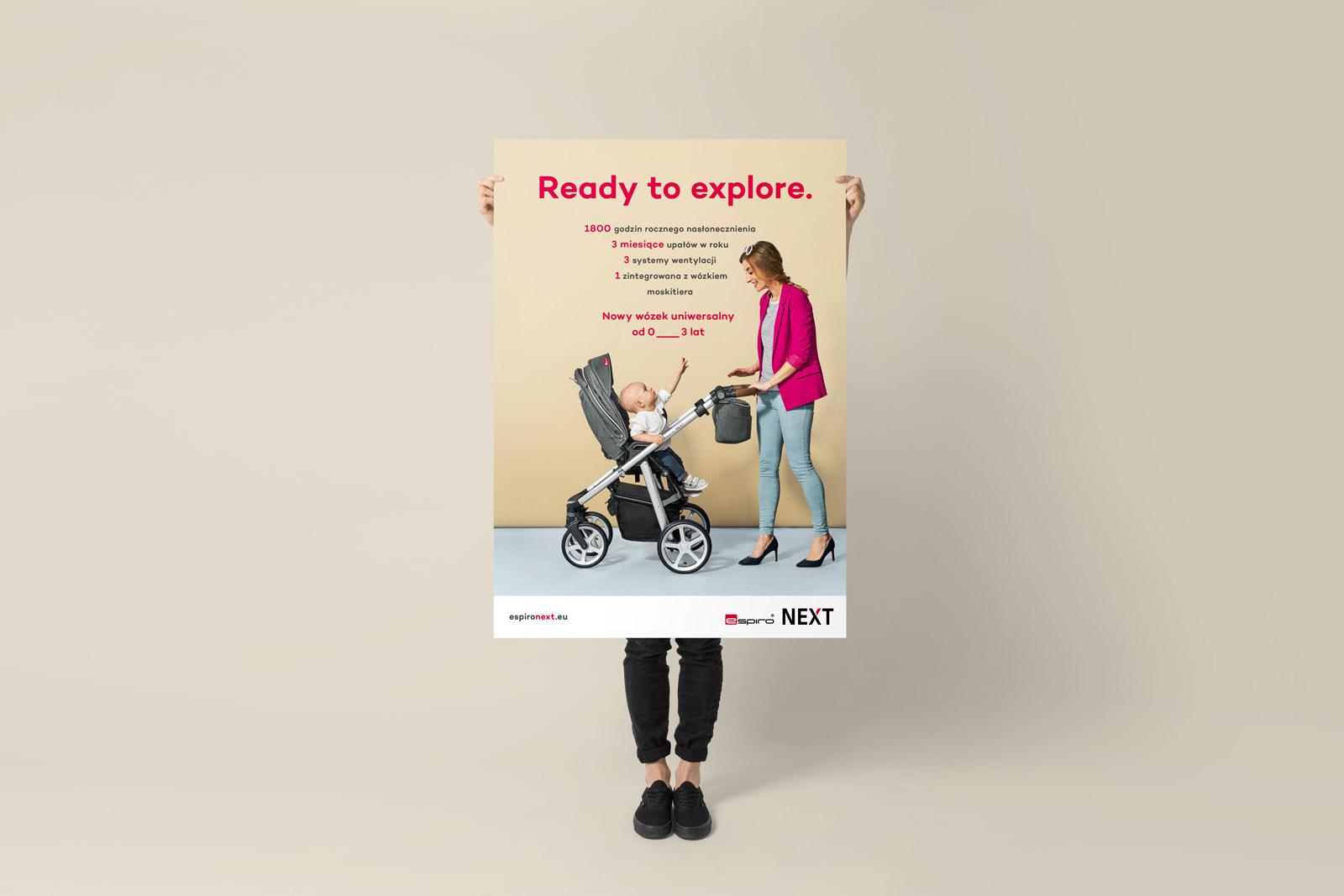 26-Poster-Mockup231