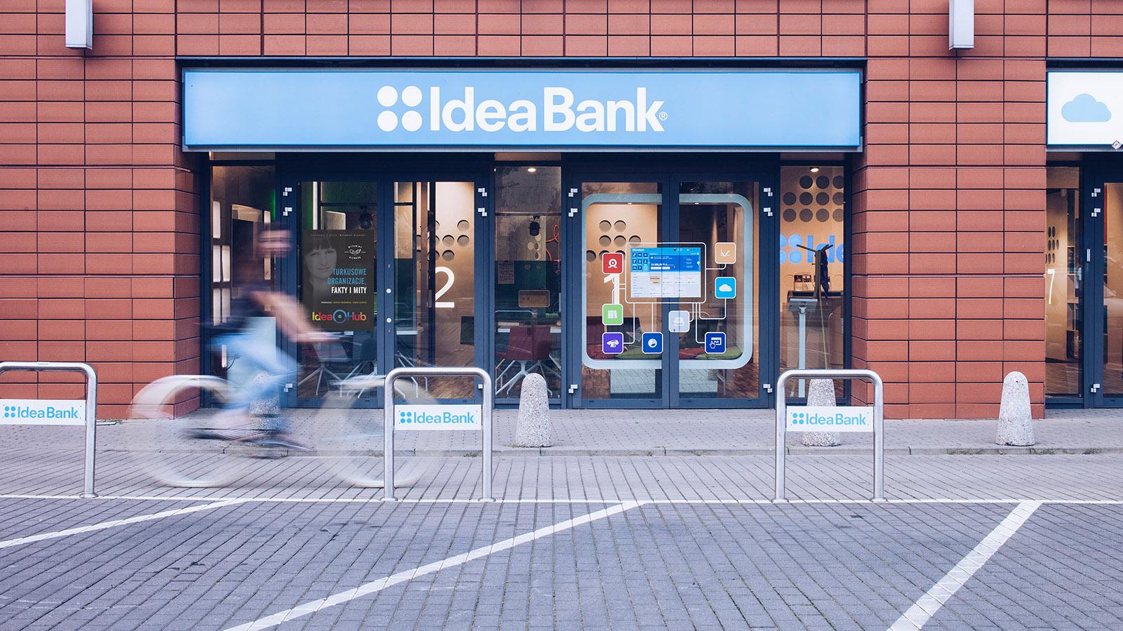 ideabank-1600px2