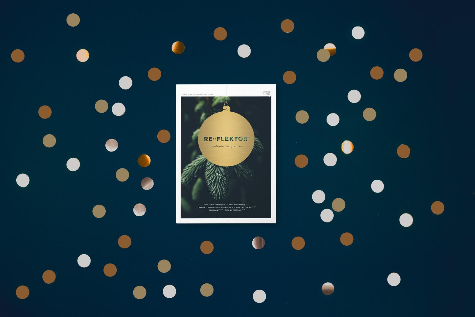 reflektor-confetti-2