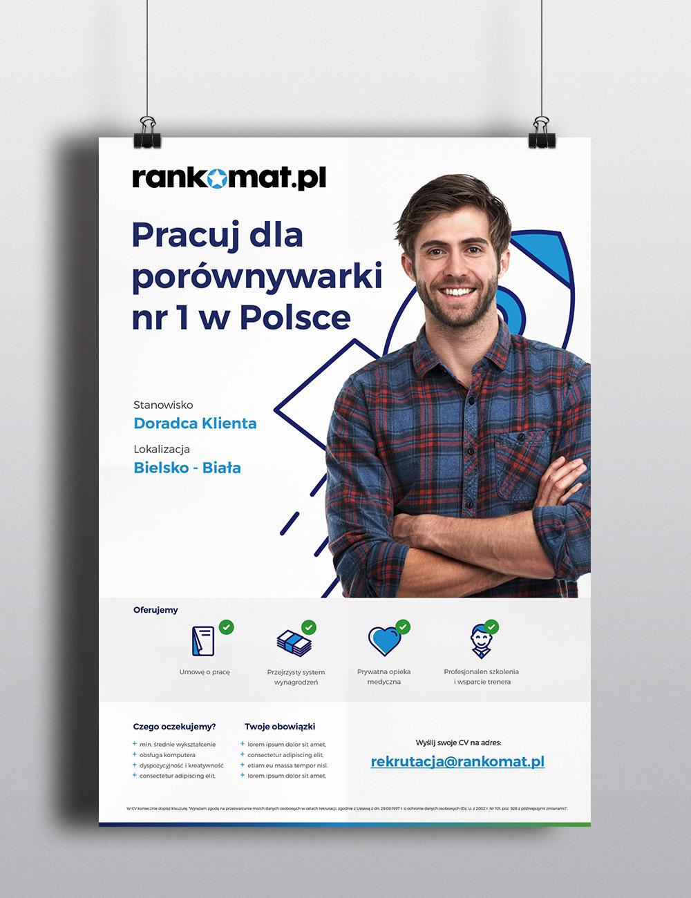 1plakat_praca_v2