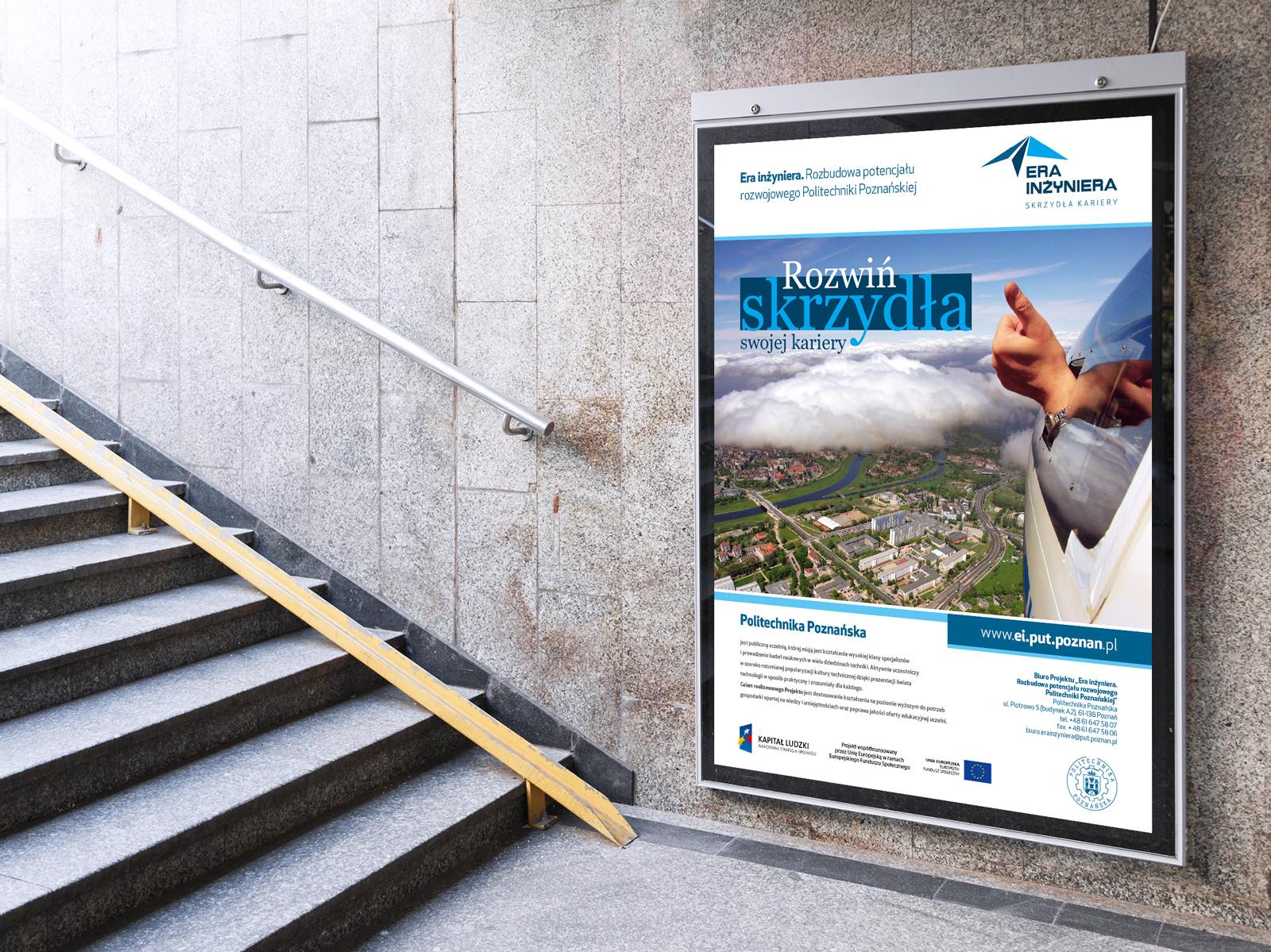 Underground-Hall-Billboard-Mockup-For-Advertisement