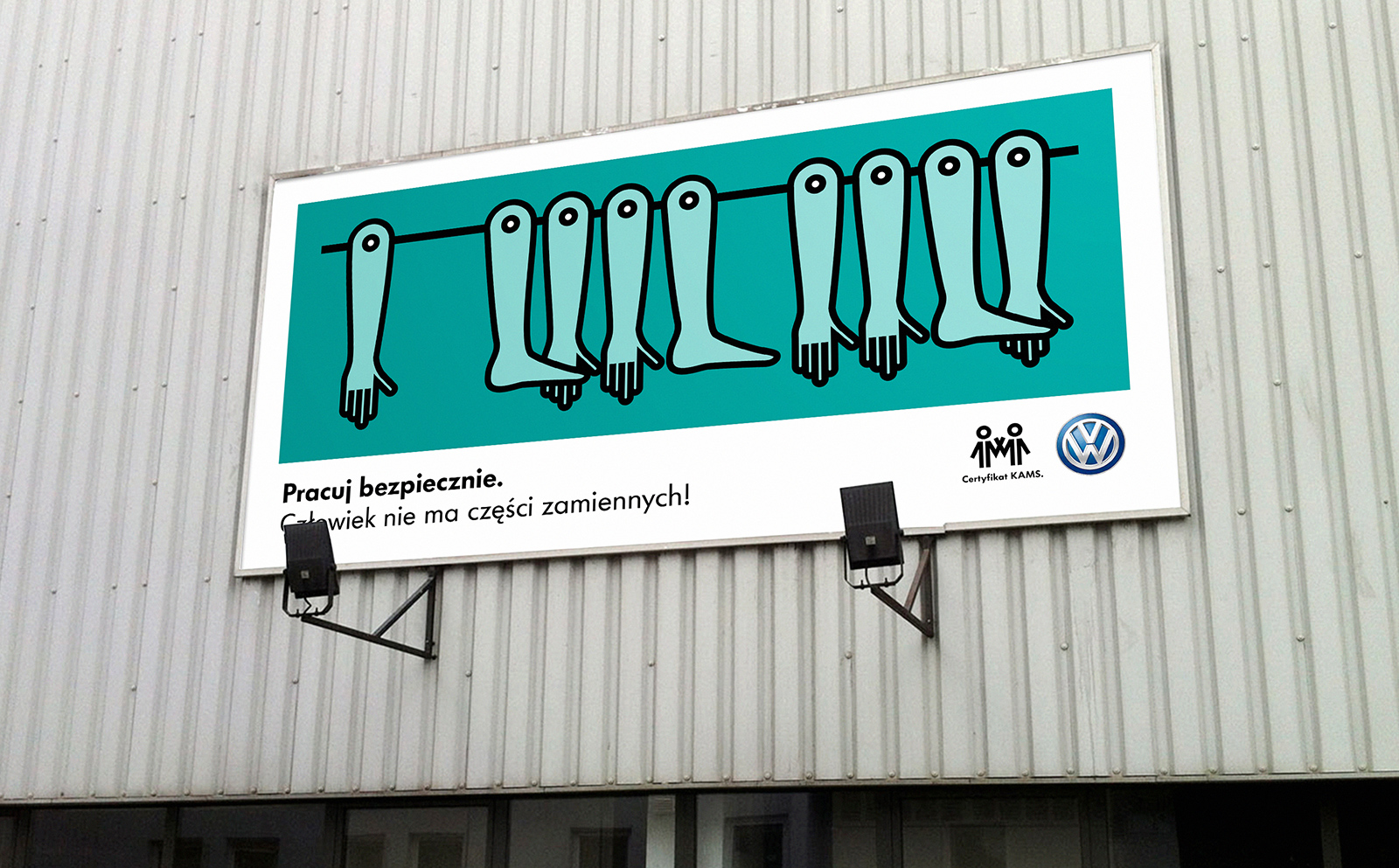 VW-billboard2