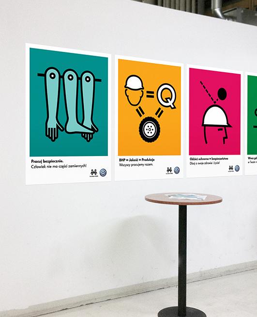VW-plakatyP