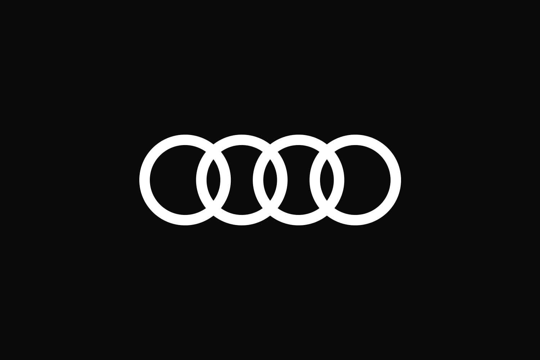 Audi Gra