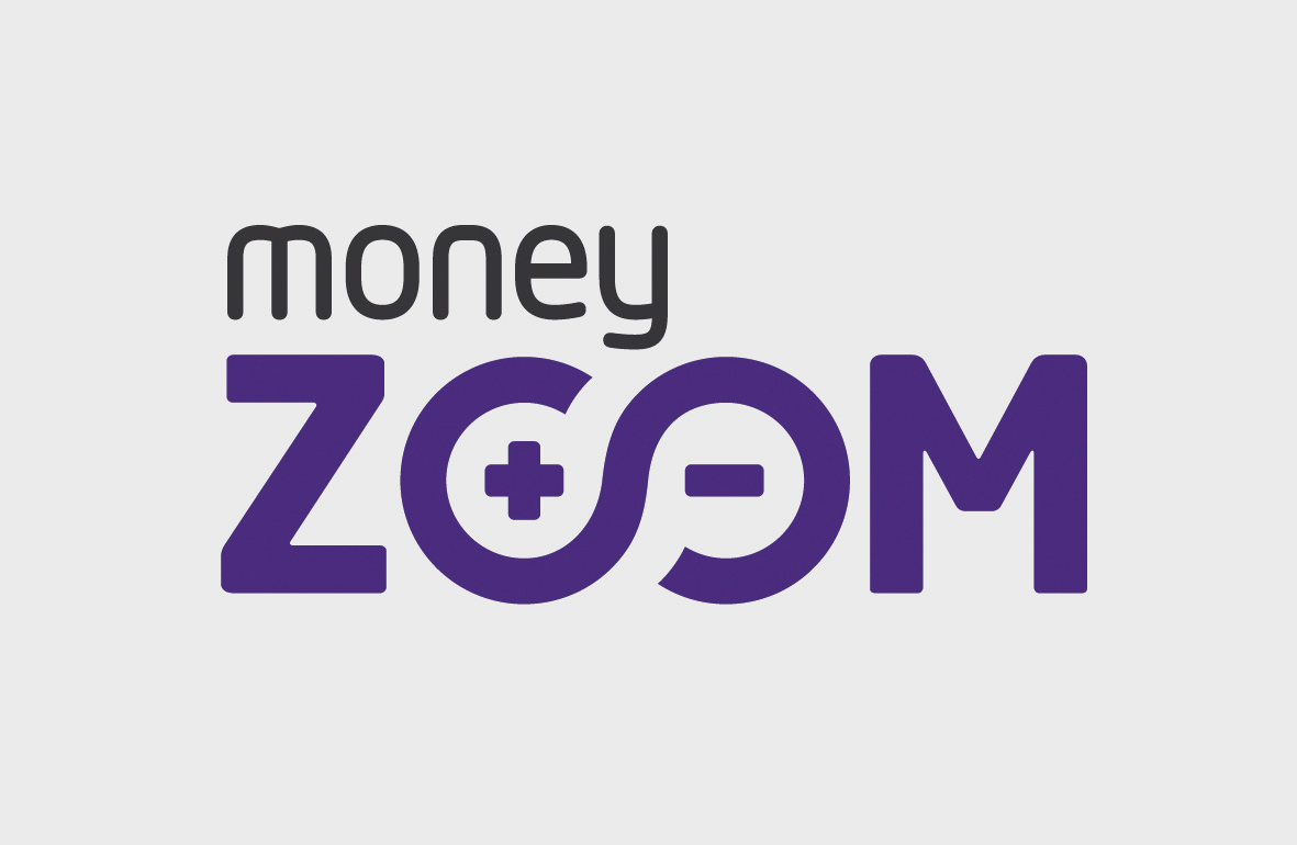 MoneyZoomRGB