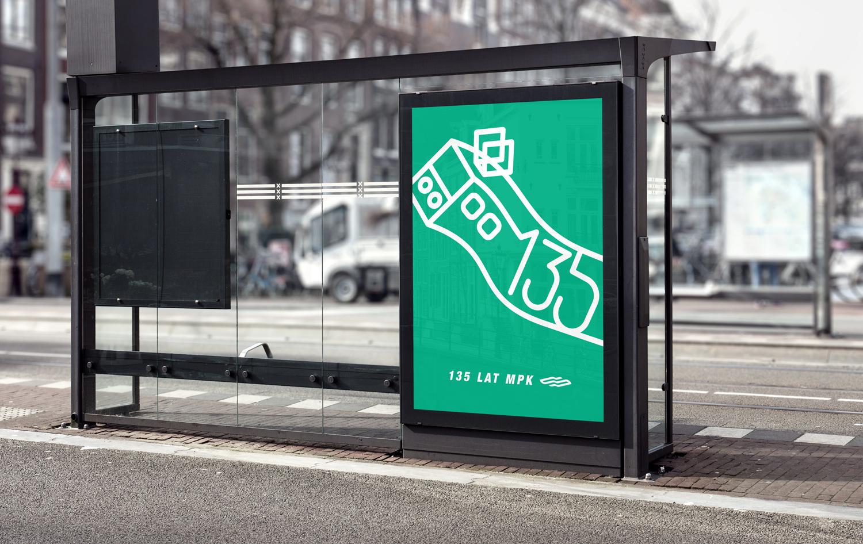 Bus-Stop-MPK