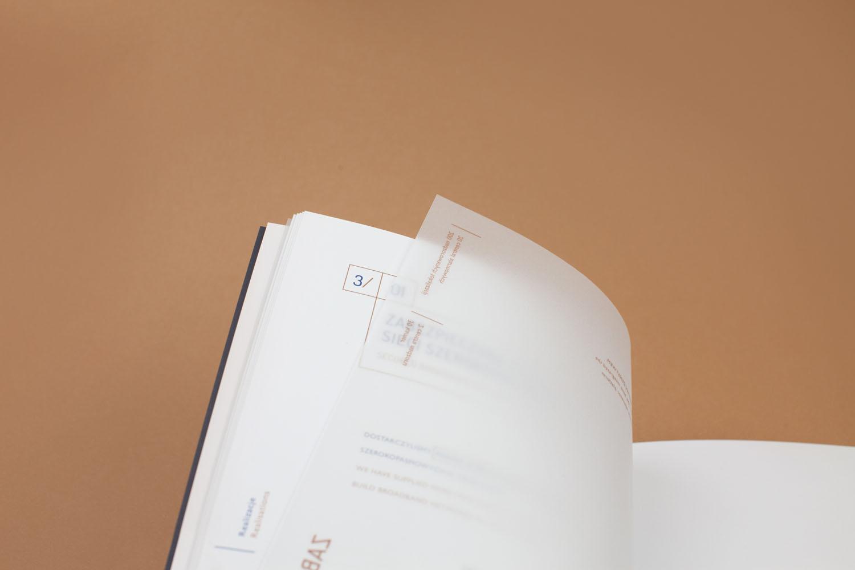 cc-partners-detal-5