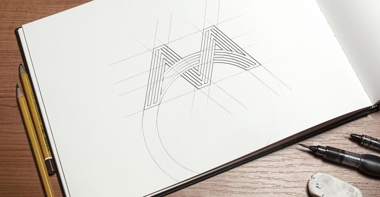 logo-Mostowa—konstr1